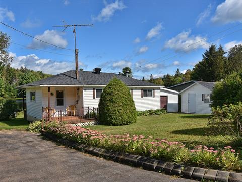 Cottage for sale in Sainte-Béatrix, Lanaudière, 90, Rang du Gai-Repos, 11637390 - Centris.ca