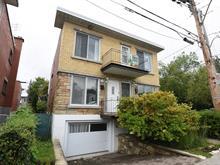 Duplex à vendre à Montréal (Ahuntsic-Cartierville), Montréal (Île), 2295 - 2297, Avenue  Étienne-Brûlé, 10811398 - Centris.ca