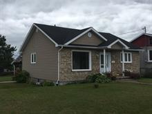 Maison à vendre à Senneterre - Ville, Abitibi-Témiscamingue, 250, 10e Avenue, 15492324 - Centris.ca