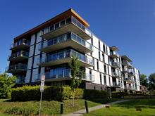 Condo / Apartment for rent in La Cité-Limoilou (Québec), Capitale-Nationale, 825, Avenue de Vimy, apt. 402, 26948613 - Centris.ca