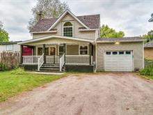 House for sale in Fort-Coulonge, Outaouais, 3, Rue  Neville, 10847164 - Centris.ca