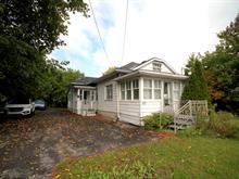 House for sale in Gatineau (Gatineau), Outaouais, 157, boulevard  Lorrain, 13810480 - Centris.ca