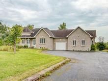 Maison à vendre à Masson-Angers (Gatineau), Outaouais, 416, Chemin de Montréal Ouest, 15921575 - Centris.ca