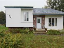 House for sale in Rimouski, Bas-Saint-Laurent, 388, Avenue de l'Abraham-Martin, 13093611 - Centris.ca