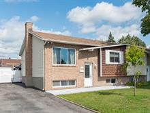 Maison à vendre à Le Gardeur (Repentigny), Lanaudière, 102, Rue  Micheline, 20152147 - Centris.ca