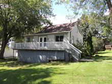 Maison à vendre à Saint-André-d'Argenteuil, Laurentides, 436, Route du Long-Sault, 15518403 - Centris.ca