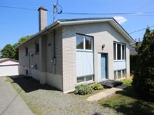 House for sale in Mont-Bellevue (Sherbrooke), Estrie, 2375, Rue  Forest, 26237532 - Centris.ca
