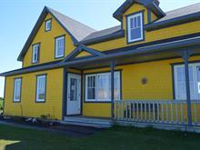 House for sale in Les Îles-de-la-Madeleine, Gaspésie/Îles-de-la-Madeleine, 21, Chemin du Quai Sud, 11614232 - Centris.ca