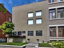 House for sale in Ville-Marie (Montréal), Montréal (Island), 2303 - 2305, Rue du Souvenir, 13266654 - Centris.ca