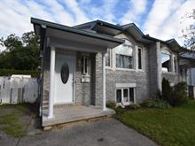 House for sale in Buckingham (Gatineau), Outaouais, 548, Rue  Matte, 12491351 - Centris.ca