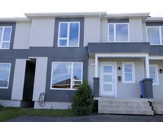 Maison à vendre à Saint-Charles-de-Bellechasse, Chaudière-Appalaches, 153, Rue  Asselin, 13858820 - Centris.ca