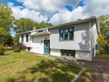 House for sale in Baie-Saint-Paul, Capitale-Nationale, 103, Sentier de l'Équerre, 28180872 - Centris.ca