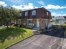 House for sale in Les Rivières (Québec), Capitale-Nationale, 575, Avenue  Glazier, 9016258 - Centris.ca