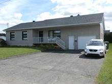Maison à vendre à Drummondville, Centre-du-Québec, 1390, Rue  Aurore-Pothier, 25376941 - Centris.ca