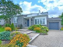 Maison à vendre à Saint-Bruno-de-Montarville, Montérégie, 275, Rue  Gouin, 20175023 - Centris.ca