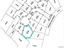 Terrain à vendre à Roxton Pond, Montérégie, Rue  Neptune, 28152938 - Centris.ca