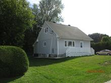 Maison à vendre à Pontiac, Outaouais, 38, Rue  Saint-Andrew, 21029472 - Centris.ca