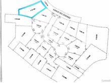 Terrain à vendre à Roxton Pond, Montérégie, Avenue des Légendes, 9444753 - Centris.ca