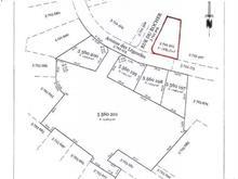 Terrain à vendre à Roxton Pond, Montérégie, Avenue des Légendes, 14029656 - Centris.ca