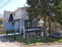 Maison à vendre à Saint-André-Avellin, Outaouais, 190, Chemin du Lac-des-Quatre-Chemins, 15161032 - Centris.ca