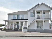 Maison à vendre à Sainte-Françoise (Bas-Saint-Laurent), Bas-Saint-Laurent, 28, Rue  Principale, 27096841 - Centris.ca