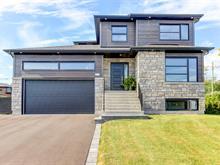 House for sale in Trois-Rivières, Mauricie, 4110, Côte  Richelieu, 20142207 - Centris.ca