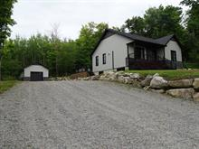 House for sale in Mont-Laurier, Laurentides, 644, Rue des Osmondes, 23727943 - Centris.ca