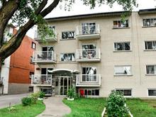 Immeuble à revenus à vendre à Montréal (Montréal-Nord), Montréal (Île), 6280, boulevard  Léger, 12093243 - Centris.ca