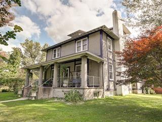 Maison à vendre à Stanstead - Ville, Estrie, 9, Rue  Stevens, 20108006 - Centris.ca
