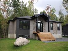 House for sale in Rock Forest/Saint-Élie/Deauville (Sherbrooke), Estrie, 394, Rue  Pruneau, 14395816 - Centris.ca