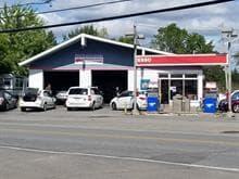 Commercial building for sale in Laval (Saint-François), Laval, 8109, boulevard  Lévesque Est, 11646103 - Centris.ca