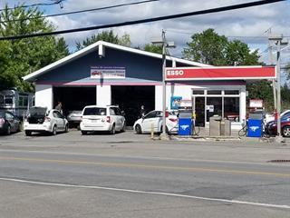 Bâtisse commerciale à vendre à Laval (Saint-François), Laval, 8109, boulevard  Lévesque Est, 11646103 - Centris.ca