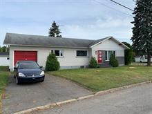 Maison à vendre à Saint-Pascal, Bas-Saint-Laurent, 566, Avenue  Normand, 13725896 - Centris.ca