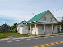 House for sale in Brownsburg-Chatham, Laurentides, 221, Route du Canton, 14611776 - Centris.ca