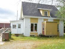 House for sale in Lac-Chicobi, Abitibi-Témiscamingue, 1026, Chemin des 4e-et-5e-Rangs, 11938098 - Centris.ca