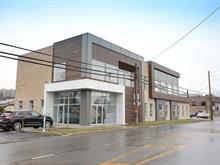 Commercial unit for rent in Terrebonne (Lachenaie), Lanaudière, 900, Montée  Masson, suite 201, 23916149 - Centris.ca