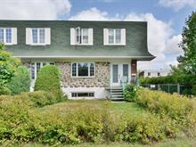 Maison à vendre à Longueuil (Le Vieux-Longueuil), Montérégie, 3139, Rue  Daguerre, 24580129 - Centris.ca