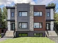 House for sale in Berthier-sur-Mer, Chaudière-Appalaches, 36, Rue du Perce-Neige, 12256896 - Centris.ca