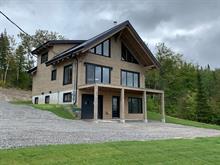 House for sale in Saint-Félix-d'Otis, Saguenay/Lac-Saint-Jean, 695, Sentier  Potvin, 25165329 - Centris.ca