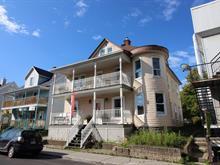 Triplex à vendre à Mont-Bellevue (Sherbrooke), Estrie, 253 - 257, Rue  Alexandre, 10379335 - Centris.ca