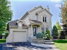 Maison à vendre à Coteau-du-Lac, Montérégie, 152, Rue  De Beaujeu, 21676365 - Centris.ca