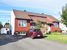 House for sale in Rivière-du-Loup, Bas-Saint-Laurent, 9, Rue  Horace-Hudon, 28188150 - Centris.ca