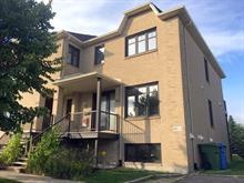 Condo / Appartement à louer in Charlesbourg (Québec), Capitale-Nationale, 812, Rue des Calcédoines, 24277815 - Centris.ca