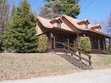 Maison à vendre à Saint-Adolphe-d'Howard, Laurentides, 2967, Chemin du Village, 23490748 - Centris.ca