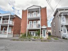 Triplex à vendre à Saint-Hyacinthe, Montérégie, 1250, Avenue  Sylva-Clapin, 12416872 - Centris.ca