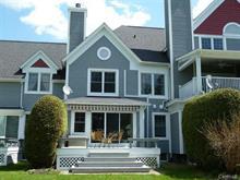 Condo / Appartement à louer à Lac-Brome, Montérégie, 400, Chemin  Lakeside, app. 42, 15188569 - Centris.ca