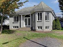 Maison à vendre à Les Chutes-de-la-Chaudière-Est (Lévis), Chaudière-Appalaches, 1257, Rue  Beauharnois, 19473963 - Centris.ca