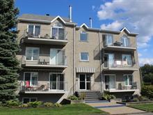 Condo à vendre à Granby, Montérégie, 369, Rue  Dozois, app. 6, 20031158 - Centris.ca