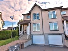 Maison à vendre à La Présentation, Montérégie, 904, Rue  Louis-Bardy, 14352861 - Centris.ca