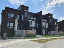 Quintuplex for sale in Terrebonne (Terrebonne), Lanaudière, 1213, Rue  Marie-Gérin-Lajoie, 13631325 - Centris.ca